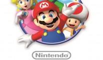 NintendoKids