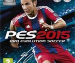 PES2015_Cover