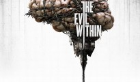 TheEvilWithin_CovTest