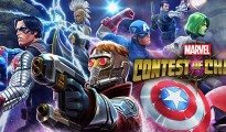 MarvelContestOfChampions_Ban