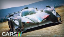 ProjectCars_15833351798