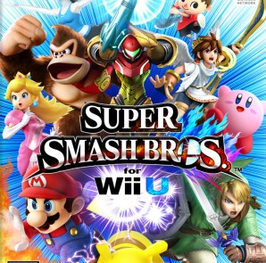 Super_Smash_Bros_for_Wii_U