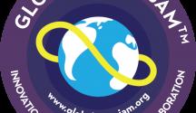 GGJ2015-logo