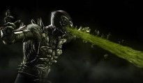 MortalKombatX_Reptile