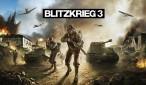 Blitzkrieg3_Ban