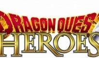 DragonQuestHeroes_ban
