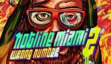 HotlineMiami2WrongNumber_ban
