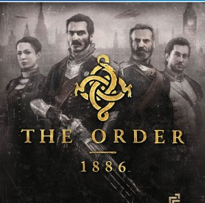 TheOrder1886_Cover