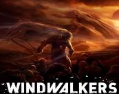 Windwalkers_11_KsV2DEFsignes