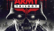 ZombieArmyTrilogy_cover
