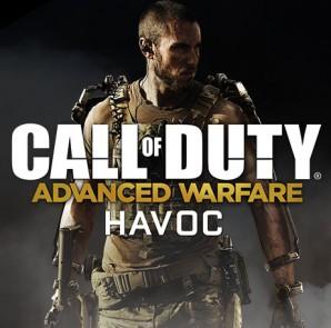 CallOfDutyAdvancedWarfareHavoc_Cover