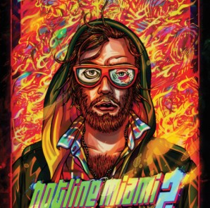 HotlineMiami2WrongNumber_cover
