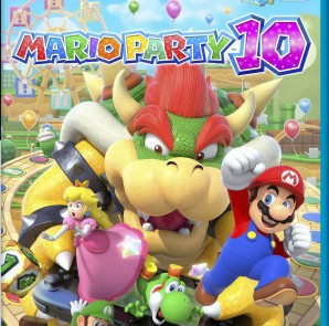 MarioParty10_Cover