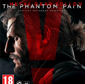 MetalGearSolidVThePhantomPain_Cover