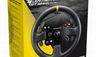 Thrustmaster_TMLeather28GTWheelAddOn-packaging_001