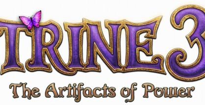 Trine3_logo