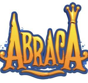 Abraca_logo