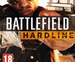 BattleFieldHardline_CoverTest