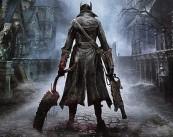 Bloodborne_001