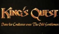 KingsQuest_Dev01