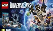LEGODimensions_Boxshot3