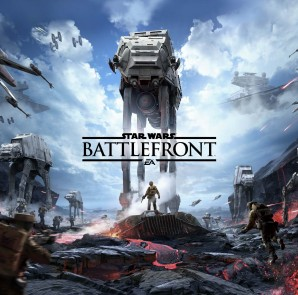 StarWarsBattlefront_key_art