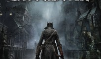 Bloodborne-cover
