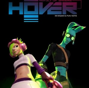 HoverRevoltOfGamers_cover