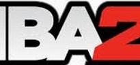 NBA2K_Logo