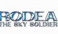 RodeaTheSkySoldier_logo