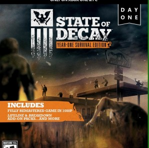 StateOfDecayYearOneSurvivalEdition_Box