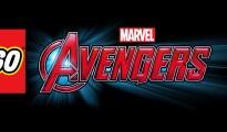 LegoMarvelsAvengers_Logo