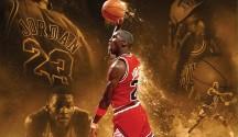 NBA2K16_JordanES