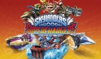 SkylandersSuperChargers_Art