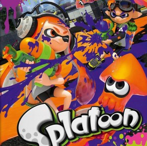 Splatoon_Cover
