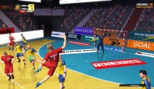Handball16_001