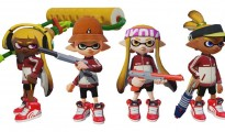 Splatoon_MajAout