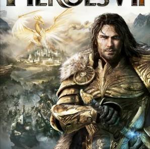 HeroesOfMightAndMagicVII_Cover