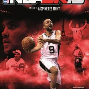 NBA2K16_ParkerCover
