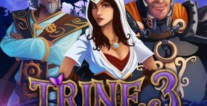 Trine3_cover