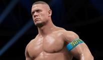 WWE2K16_image-15-32-29