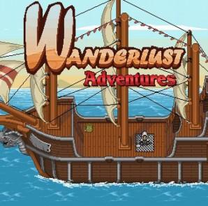 WanderlustAdventures_10