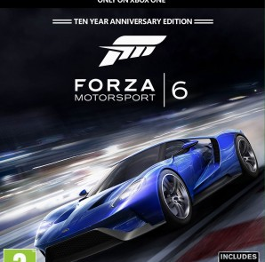 ForzaMotorsport6_Cover