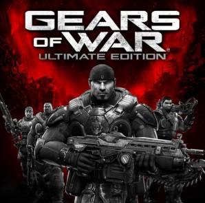 GearsOfWarUltimateEdition_Cover