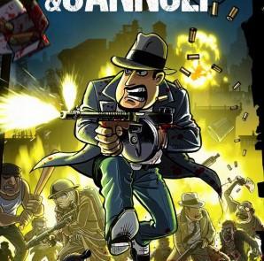 GunsGoreCannoli_Cover