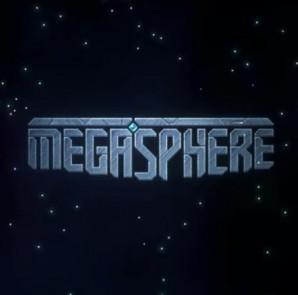 Megaspher_Cover