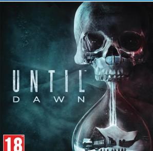 UntilDawn_Cover