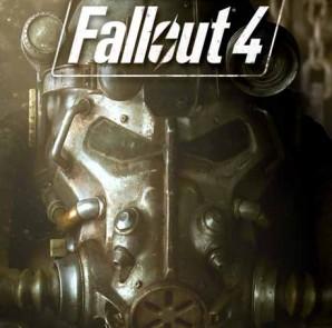 Fallou4_Cover