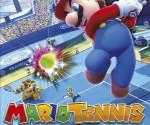 Mario-Tennis-Cover